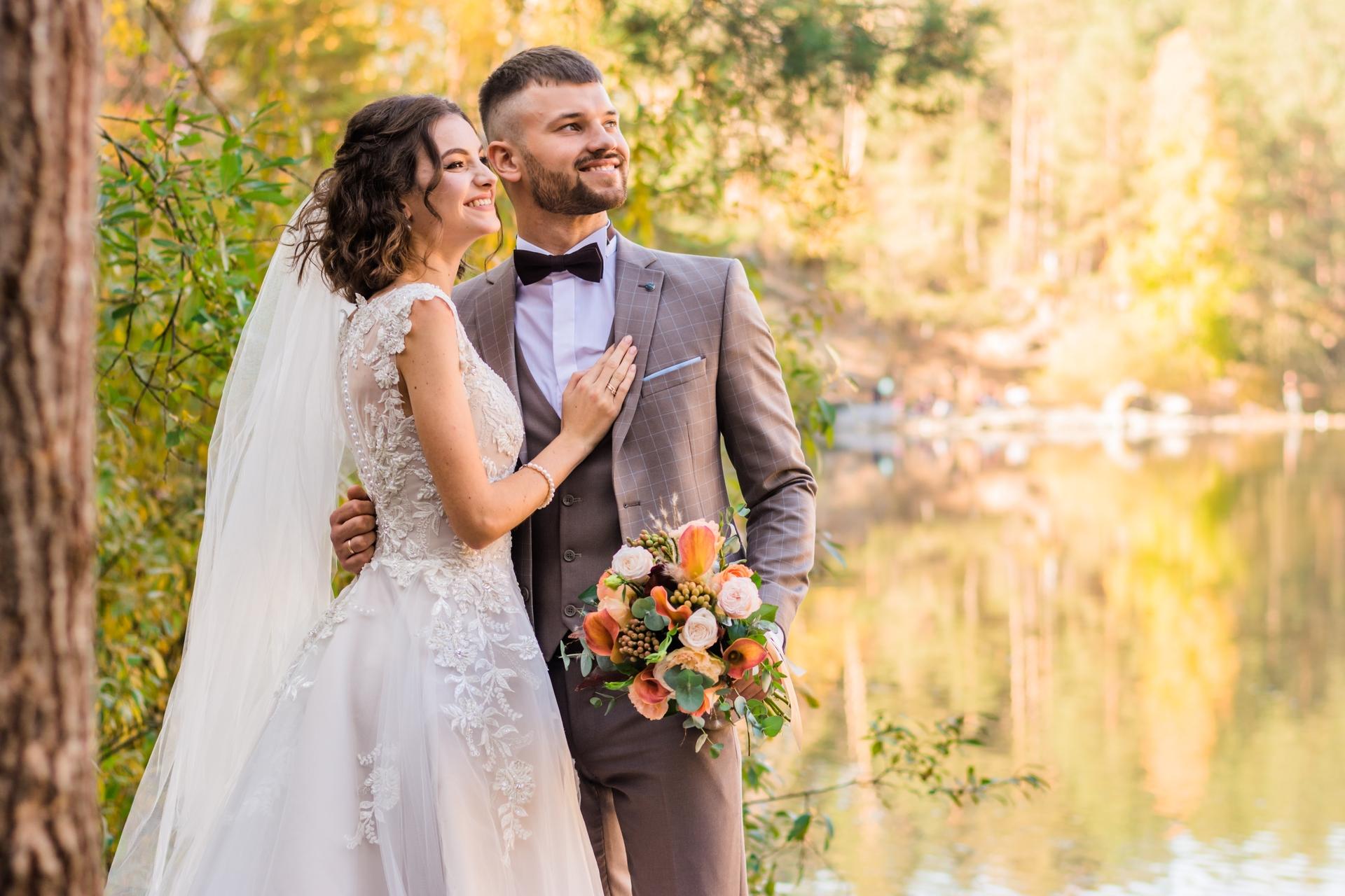 Wedding-Dresses-4409