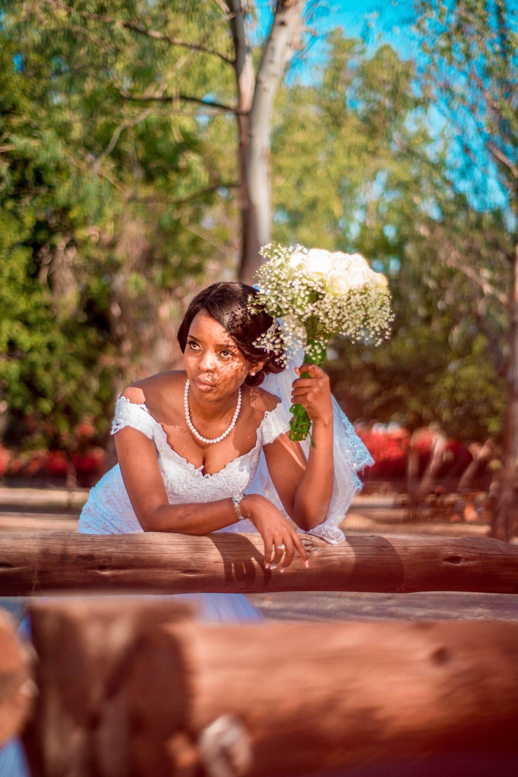 Wedding-Dresses-3450