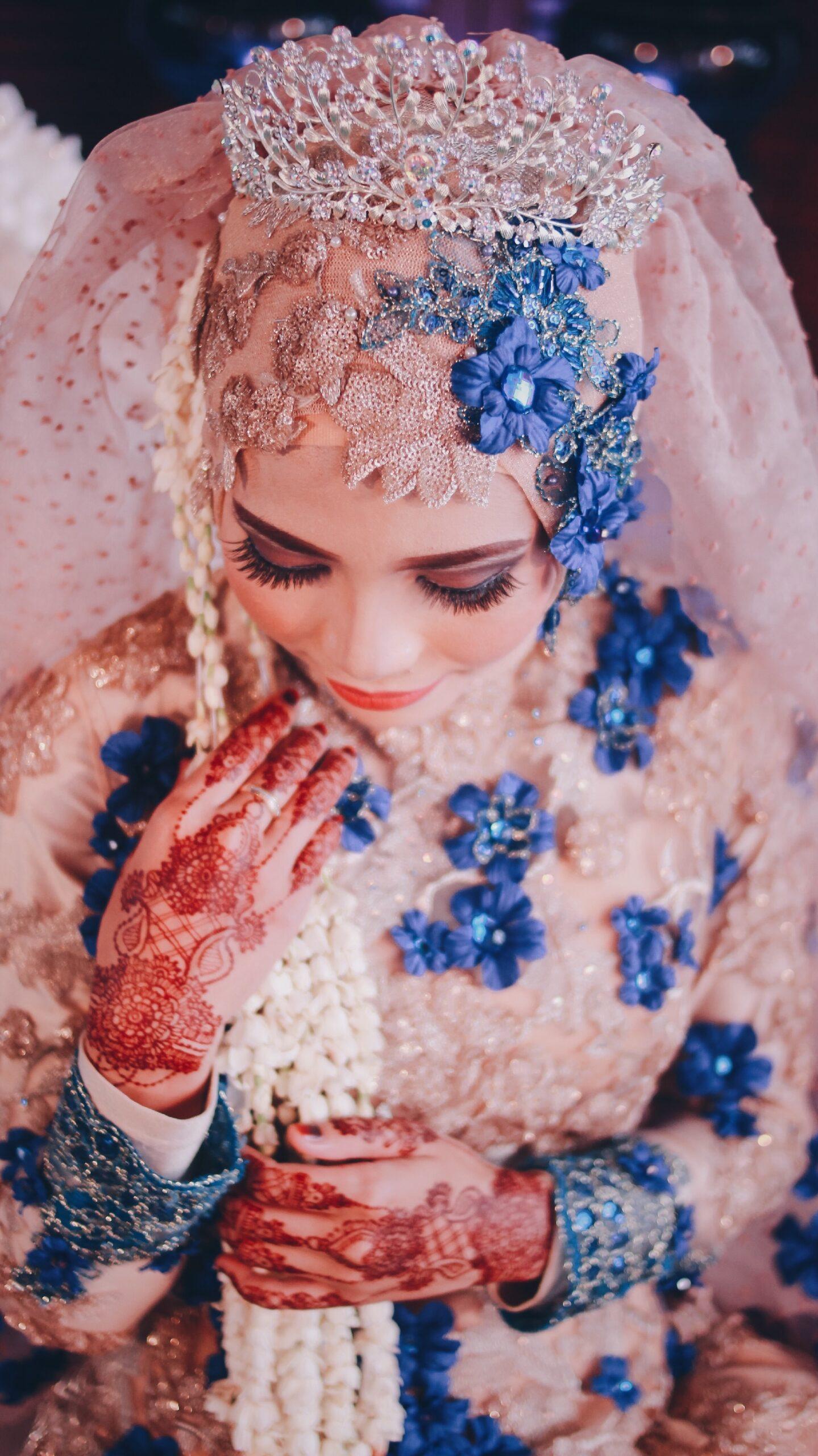 Wedding-Dresses-4588