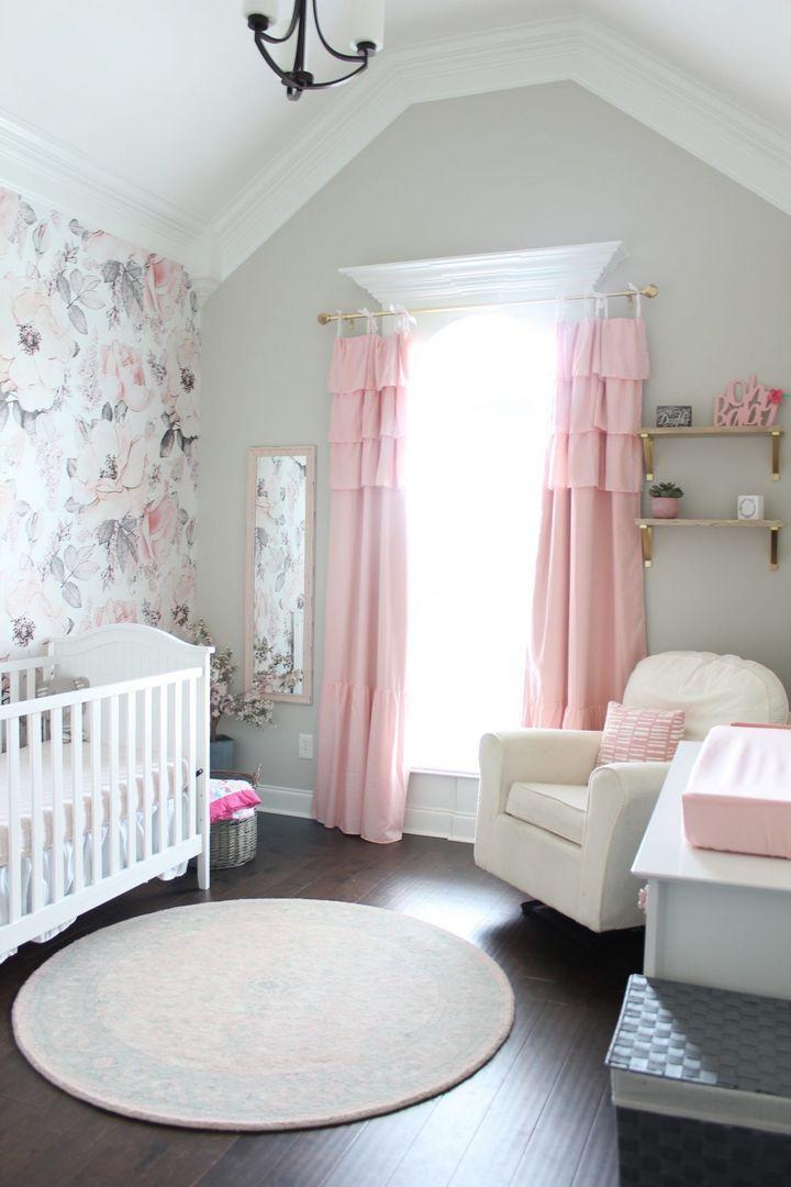 Baby-Room-0701
