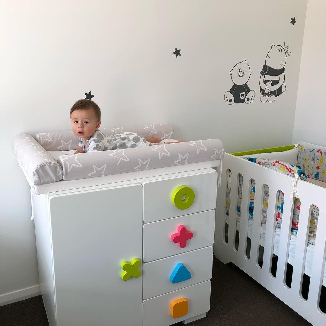 Baby-Room-0873