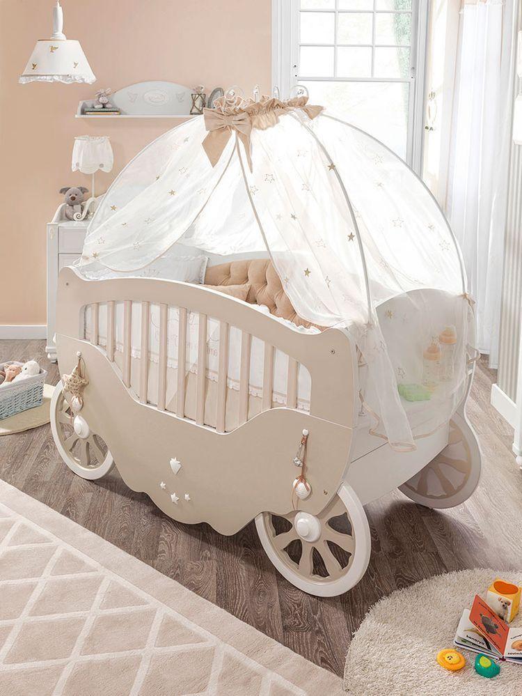 Baby-Room-1420