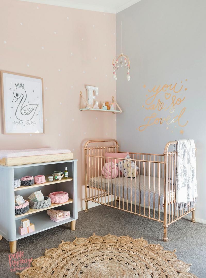 Baby-Room-2583