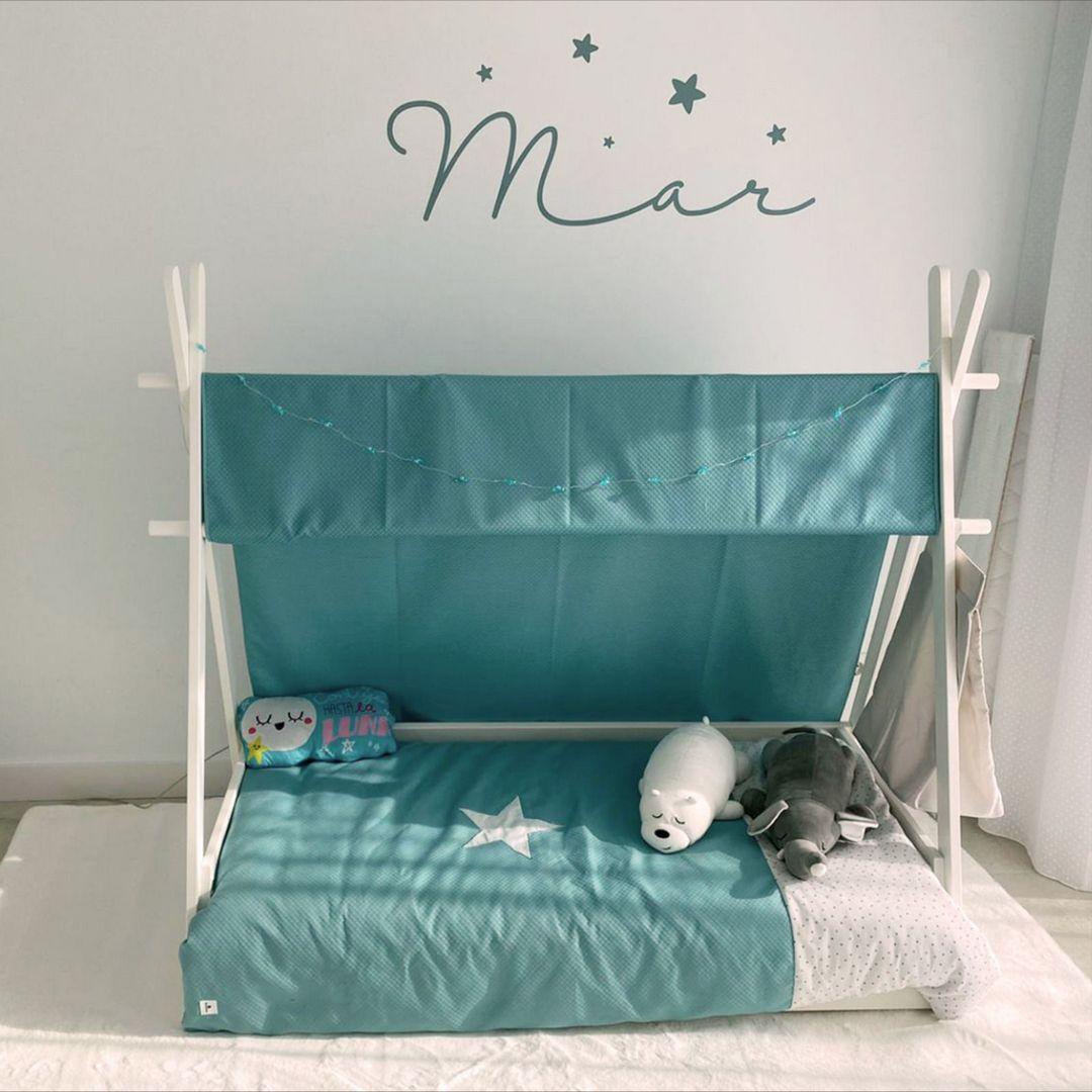 Baby-Room-1546