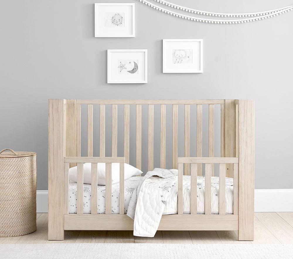 Baby-Room-2203