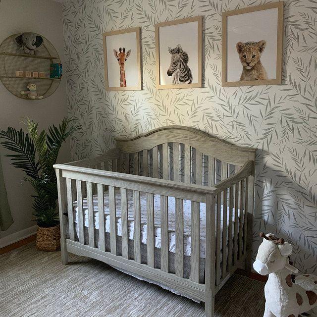 Baby-Room-2217