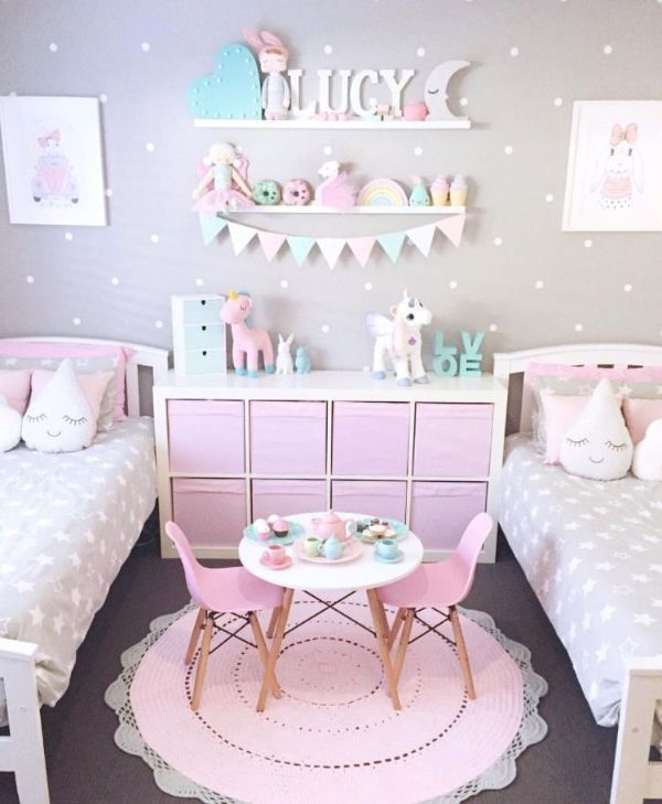 Baby-Room-0203