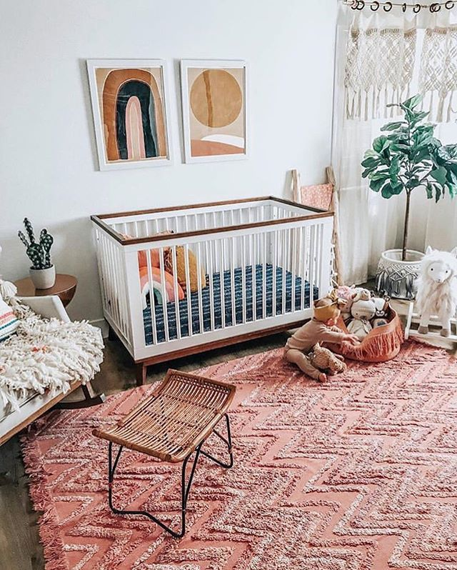 Baby-Room-1779