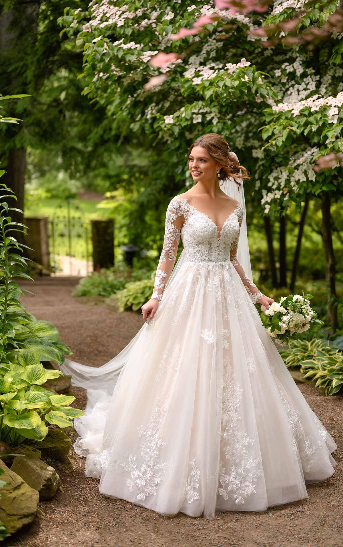 Wedding-Dresses-3215