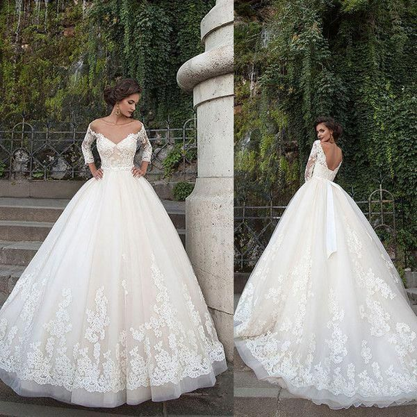 Wedding-Dresses-1711