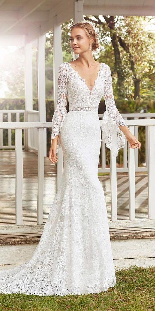 Wedding-Dresses-2463