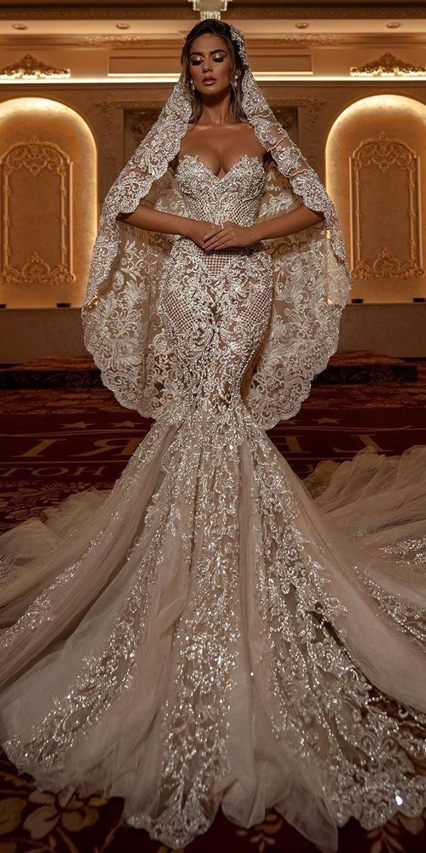 Wedding-Dresses-2534