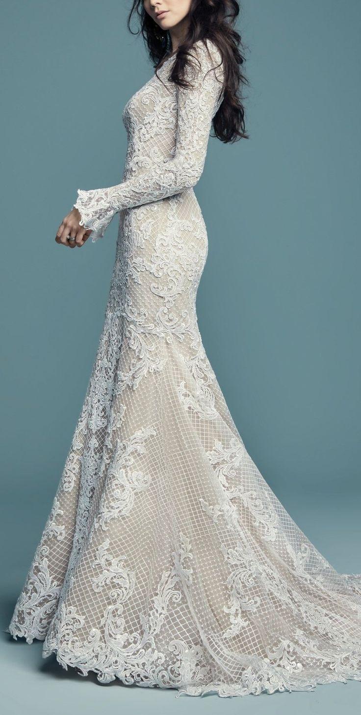 Wedding-Dresses-1217