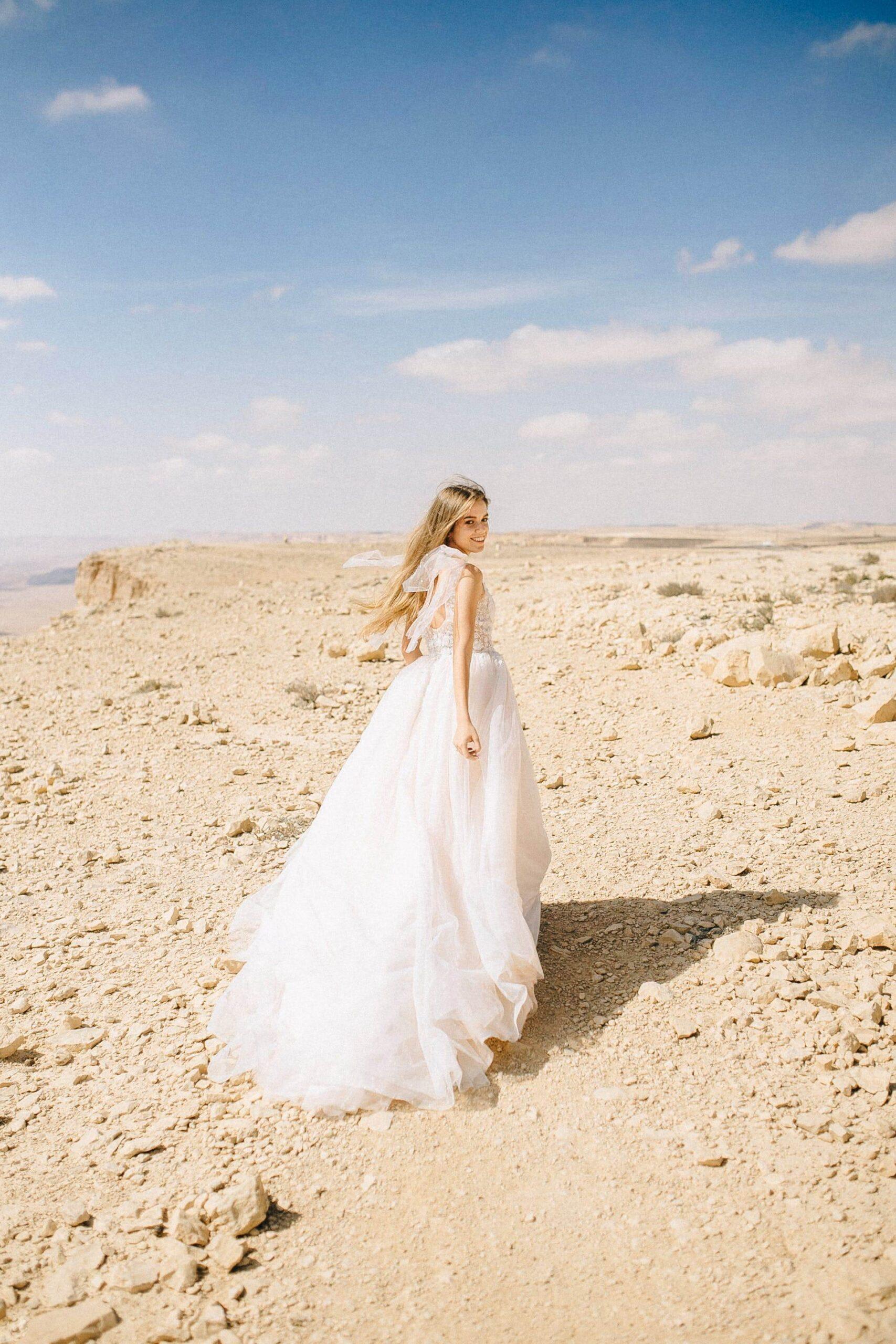 Wedding-Dresses-3625