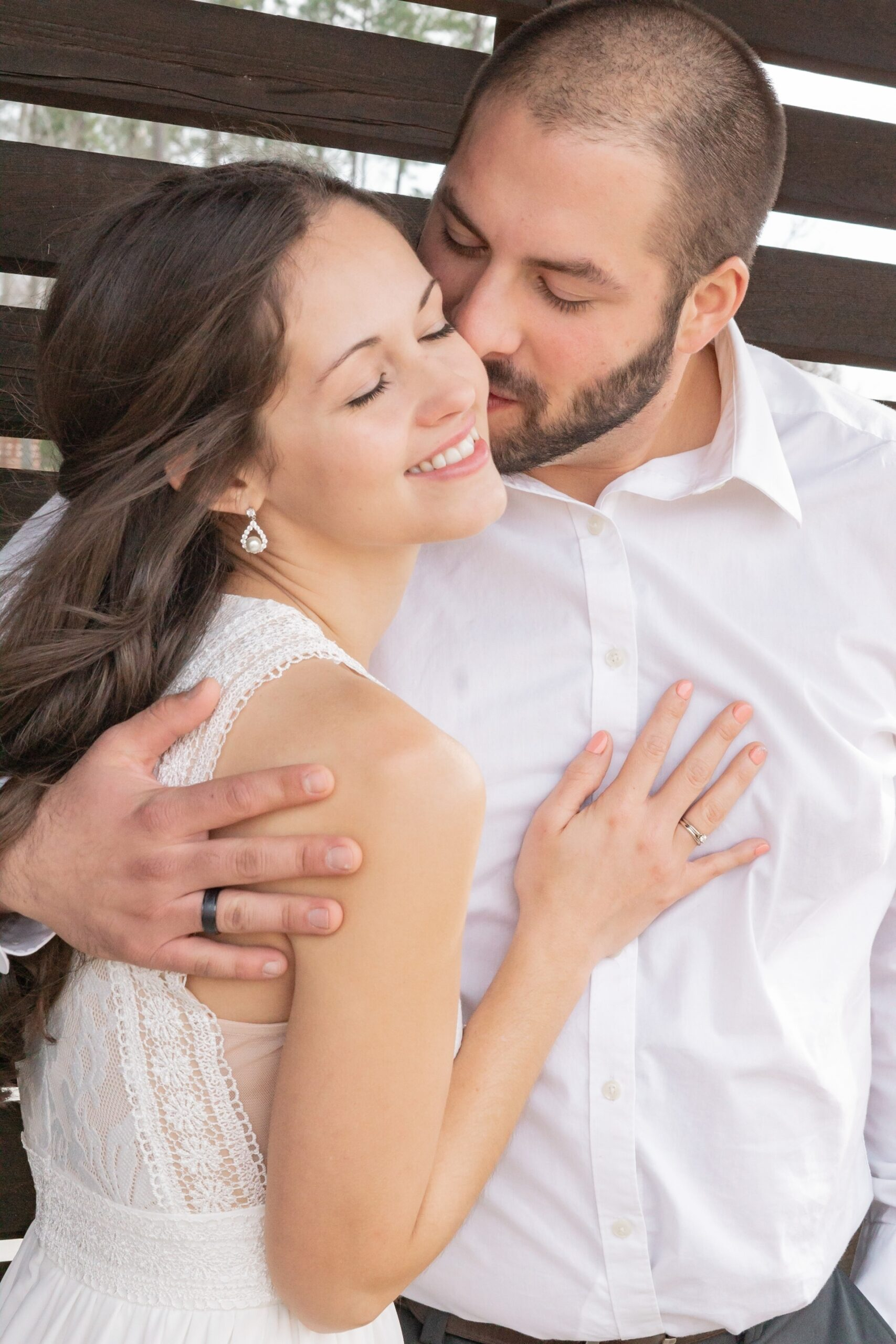 Wedding-Dresses-3834