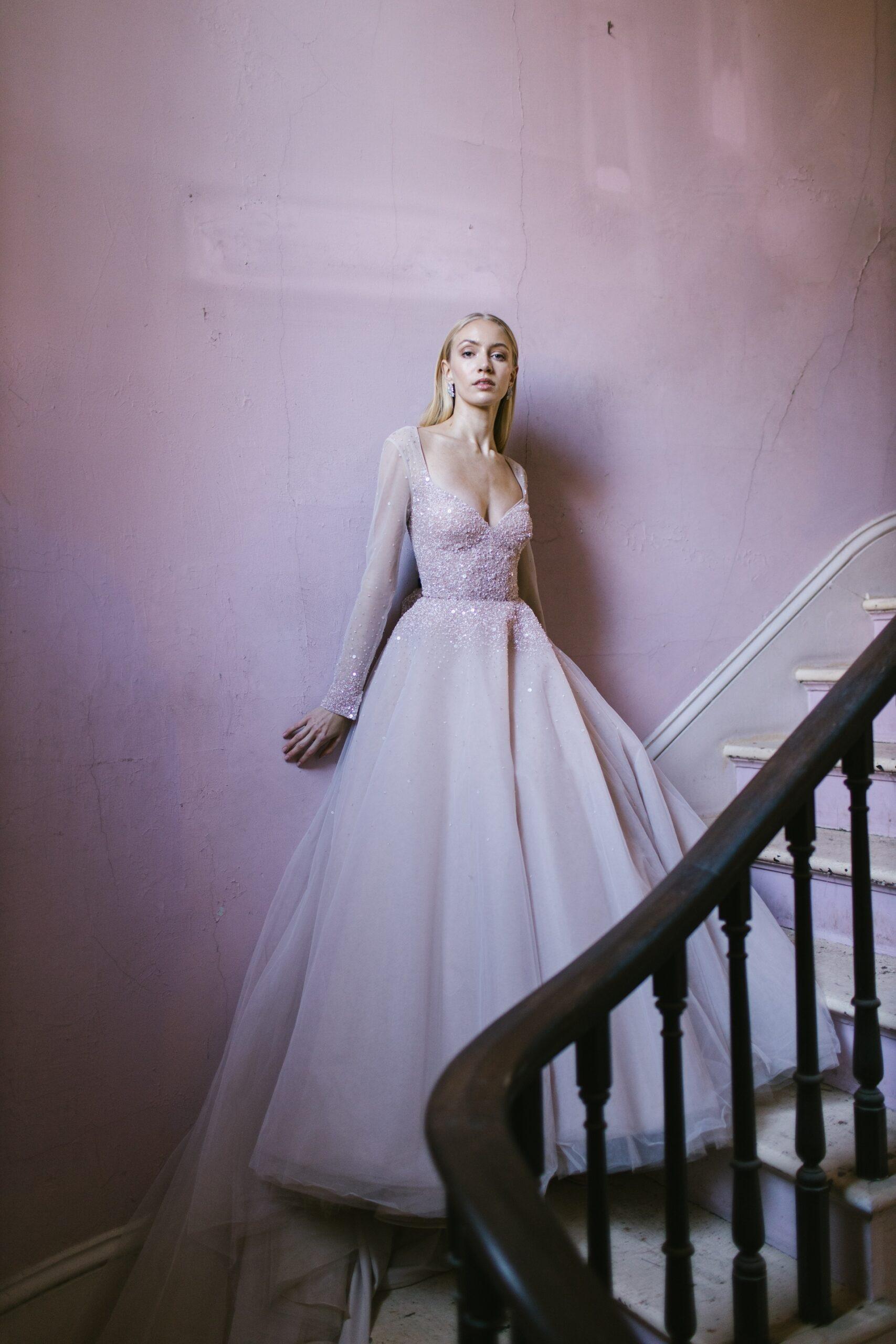 Wedding-Dresses-3843