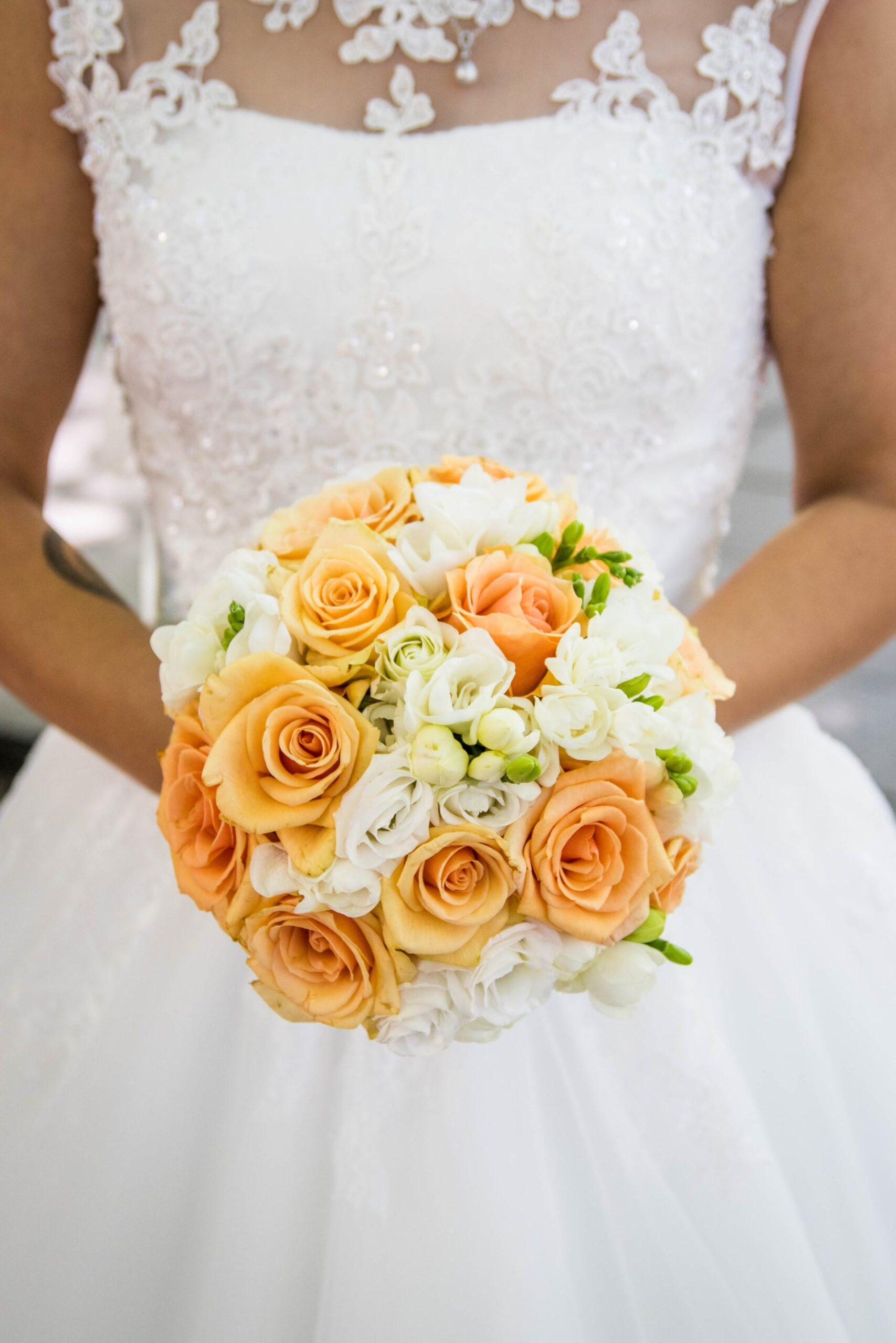 Wedding-Dresses-4123