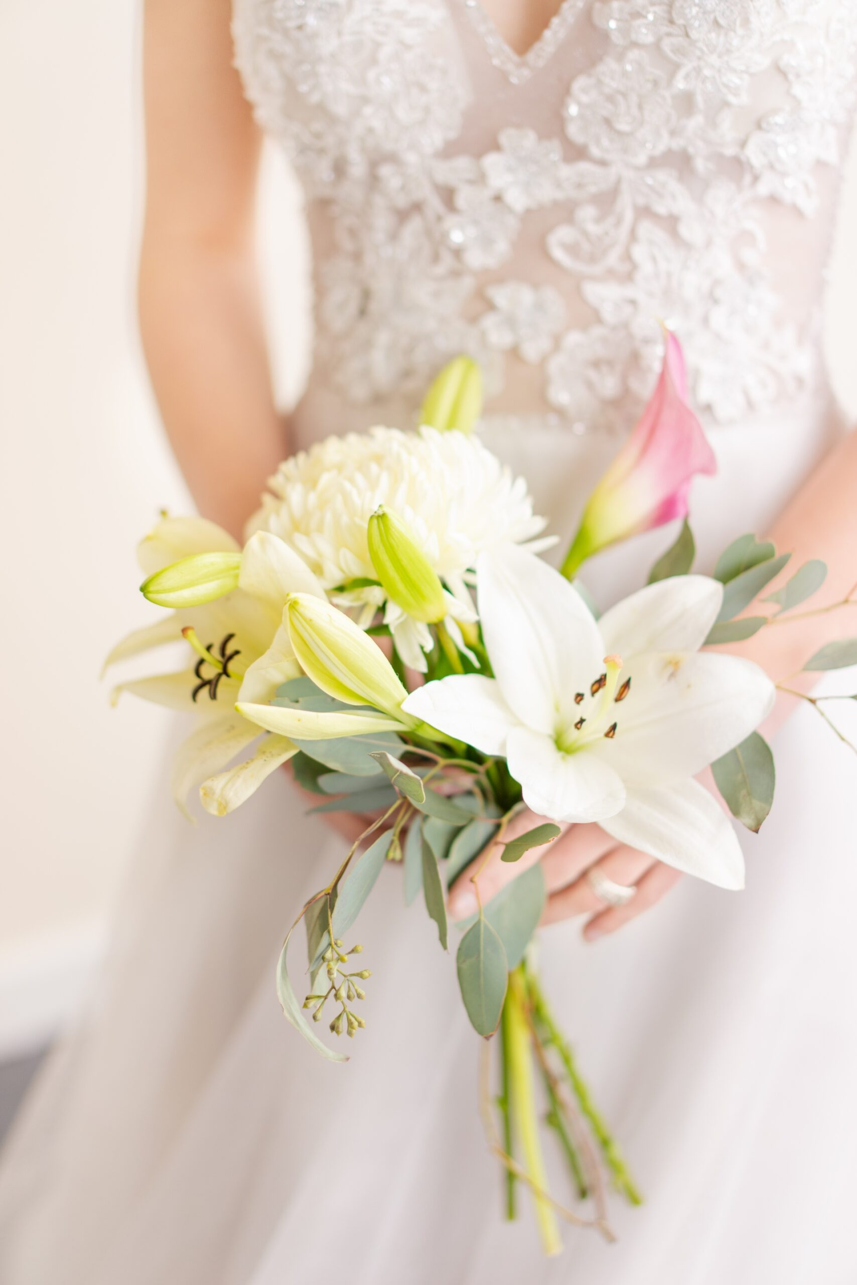 Wedding-Dresses-4463