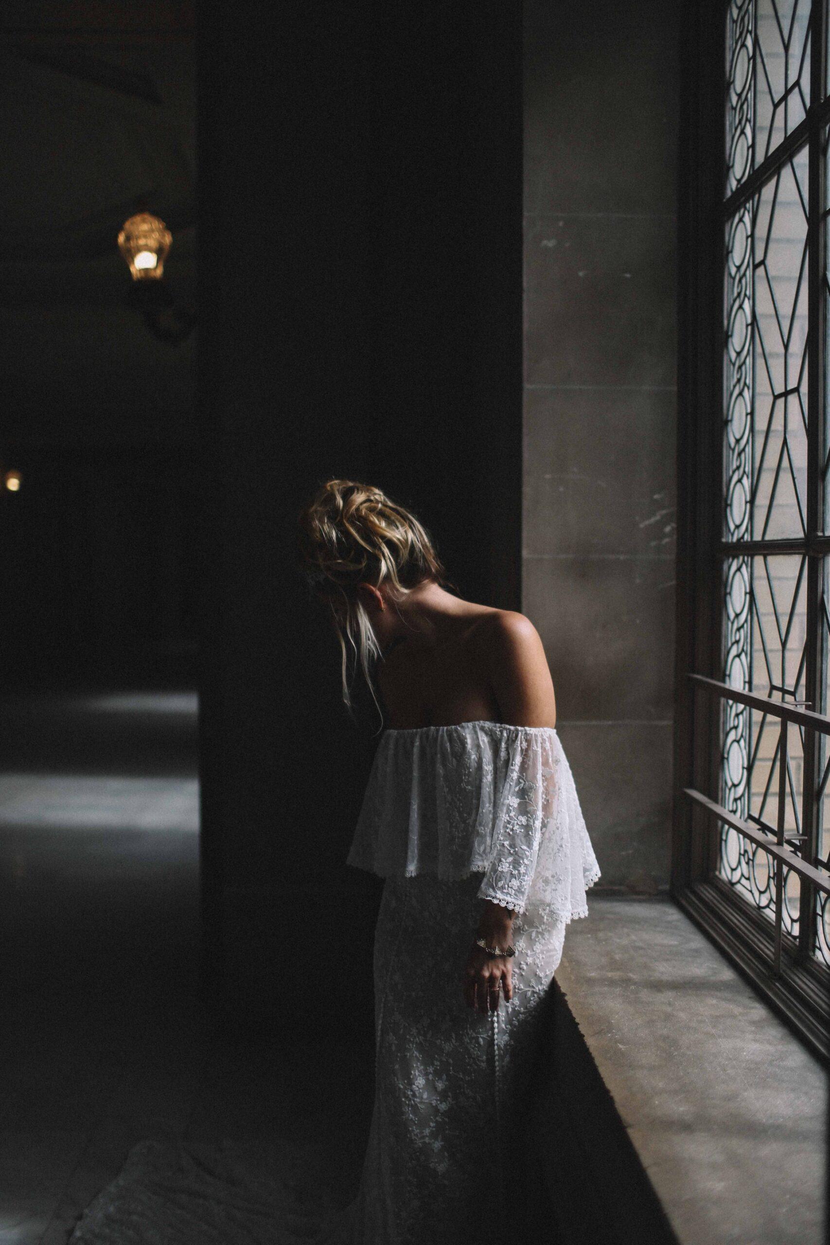 Wedding-Dresses-4541