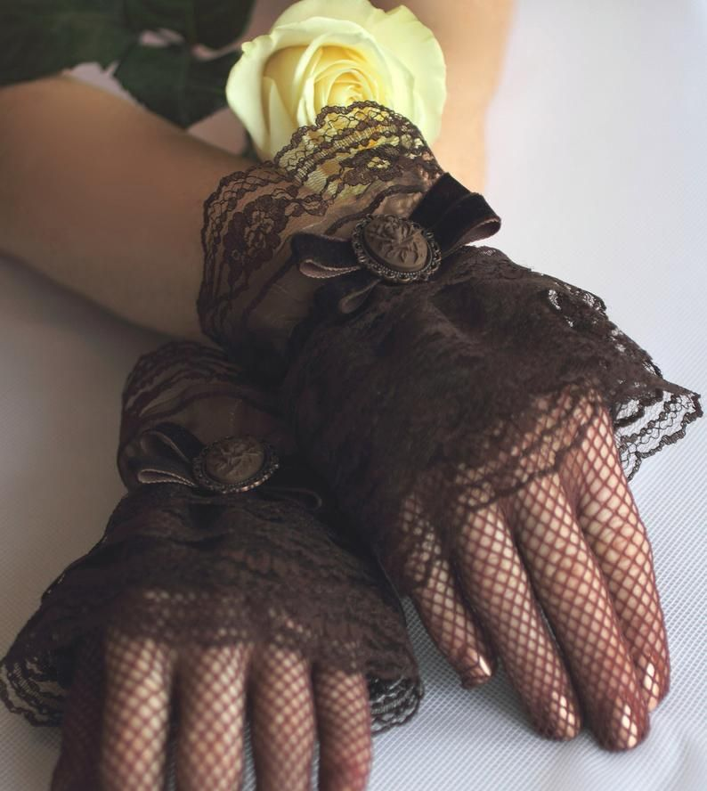 Evening-Gloves-0292