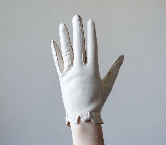 Evening-Gloves-0937