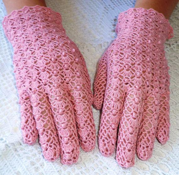 Evening-Gloves-0984