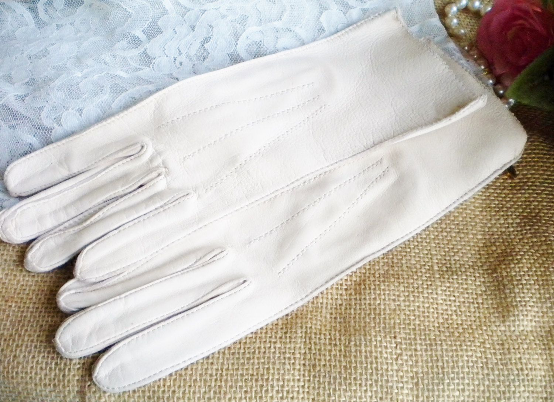 Evening-Gloves-1236