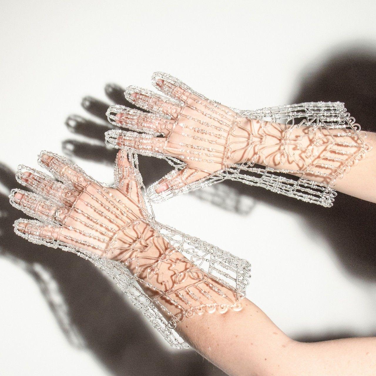 Evening-Gloves-1046