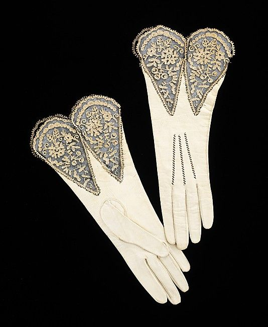 Evening-Gloves-0875