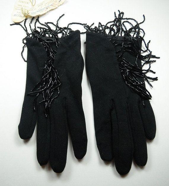 Evening-Gloves-0914