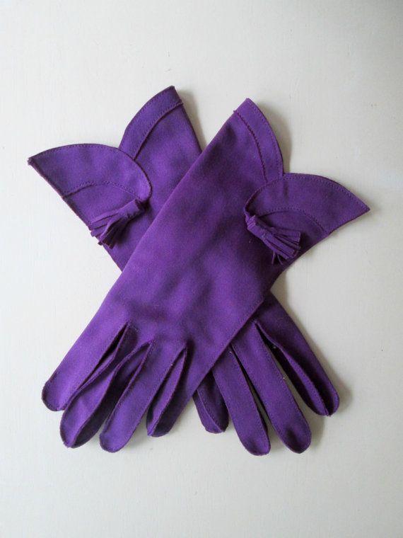 Evening-Gloves-0768