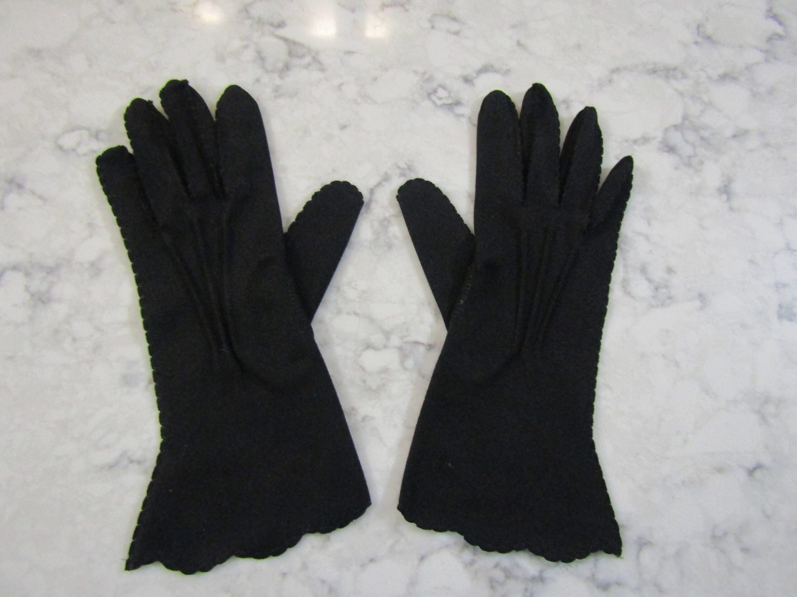 Evening-Gloves-1288