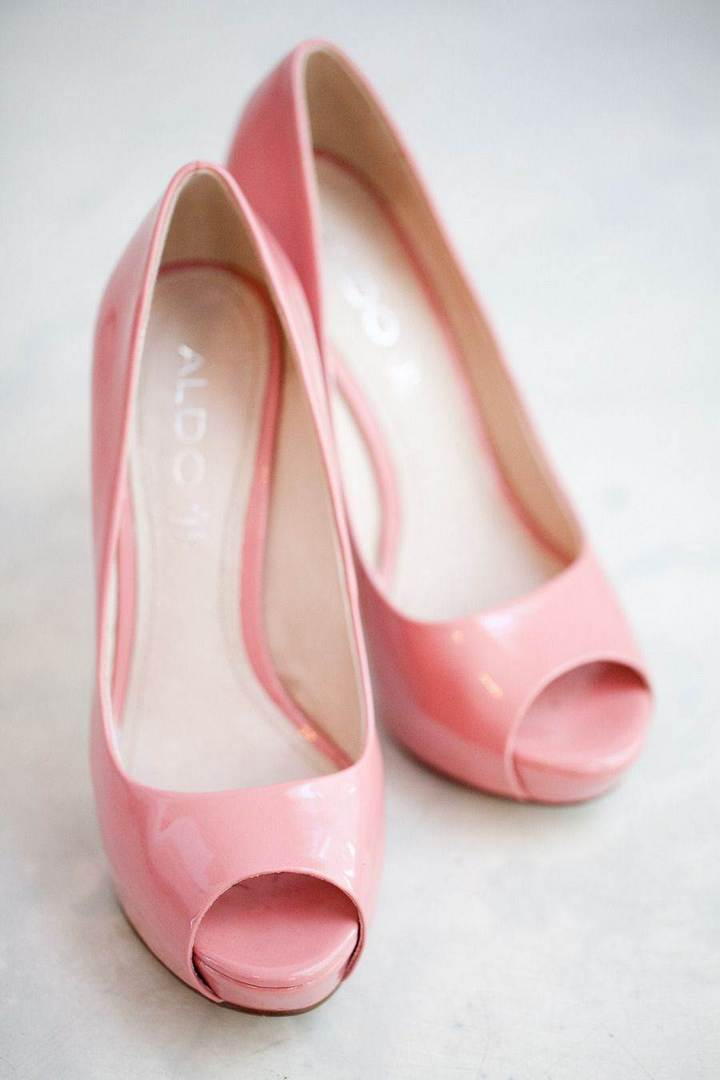 heeled-shoes-0738