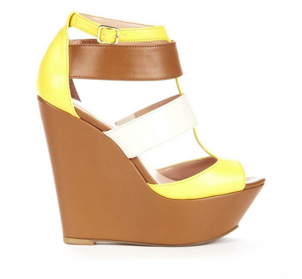 heeled-shoes-0578