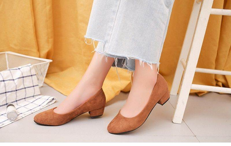 heeled-shoes-1004