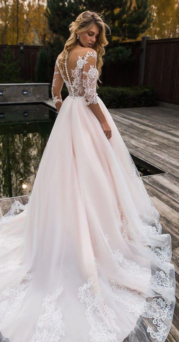 Wedding-Dresses-2174