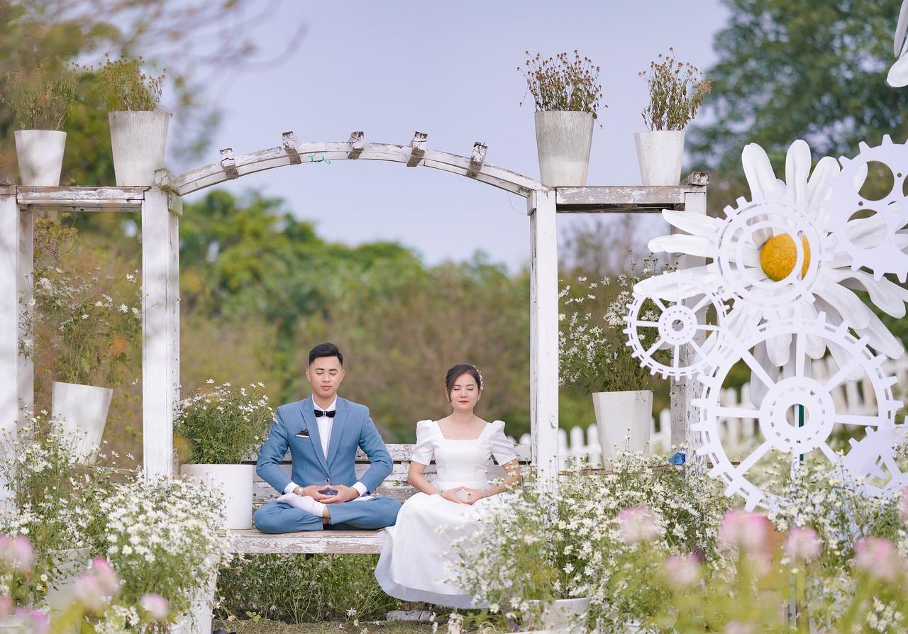 Wedding-Dresses-3343