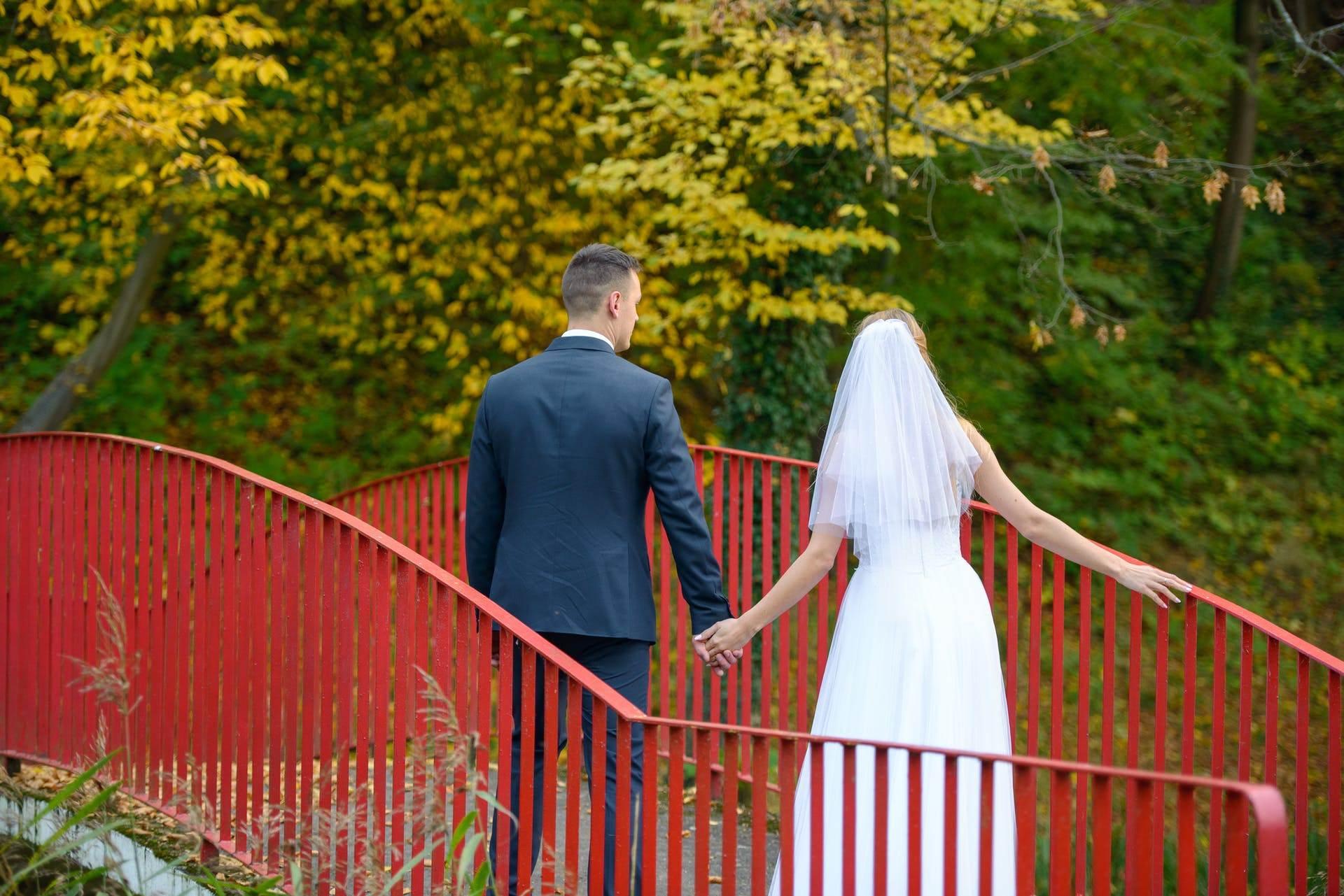 Wedding-Dresses-3118