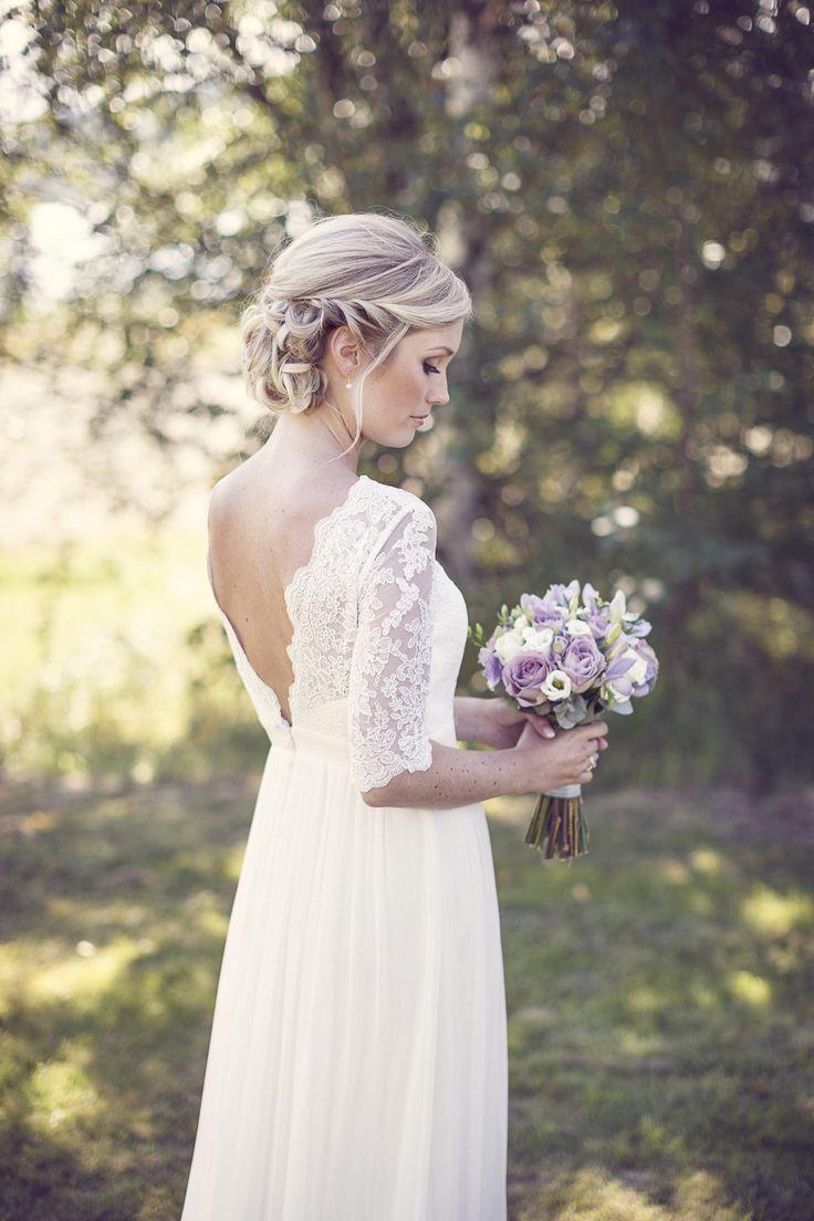 Wedding-Dresses-2141
