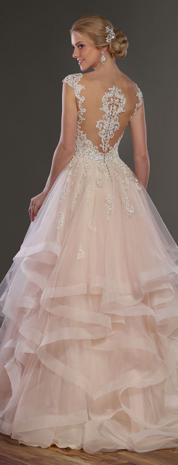 Wedding-Dresses-0162