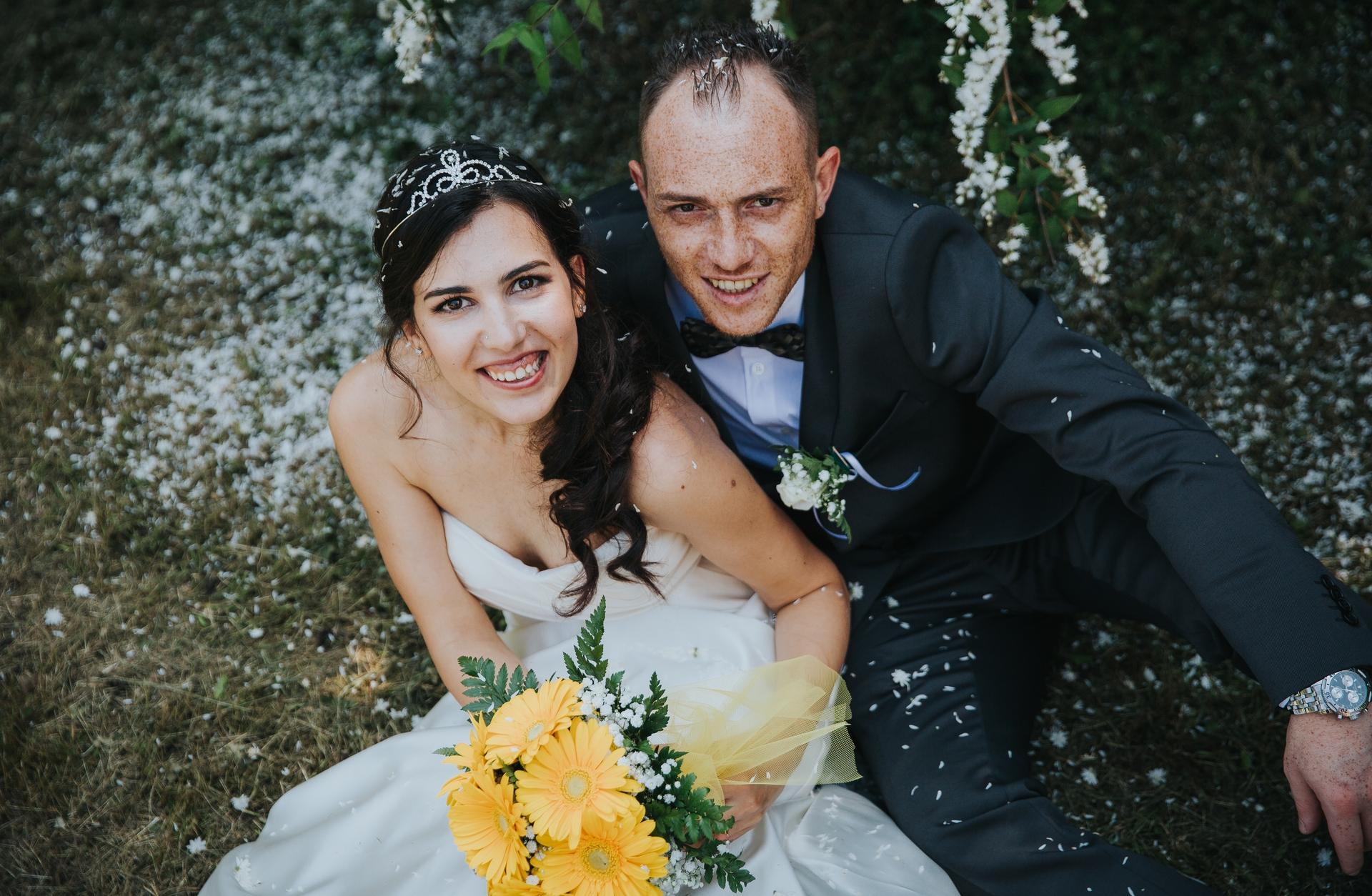 Wedding-Dresses-4473