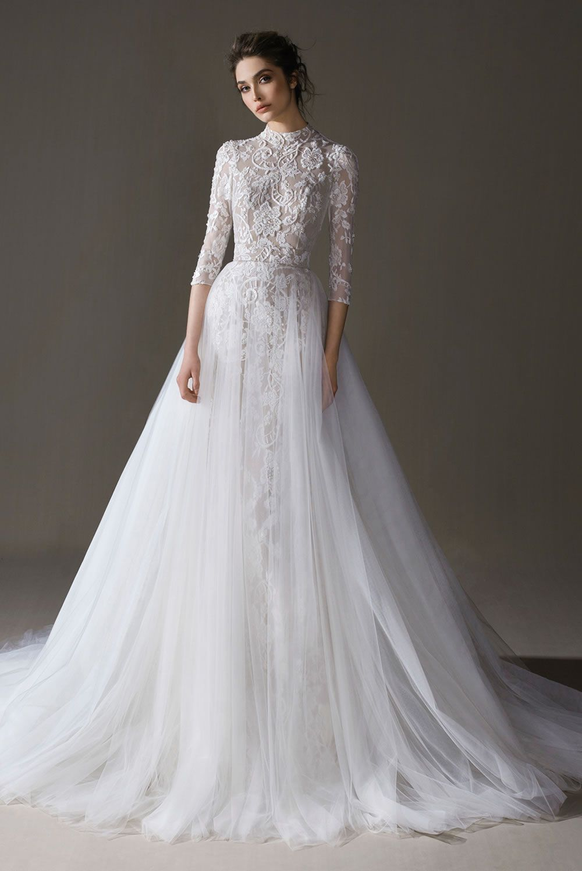 Wedding-Dresses-1330