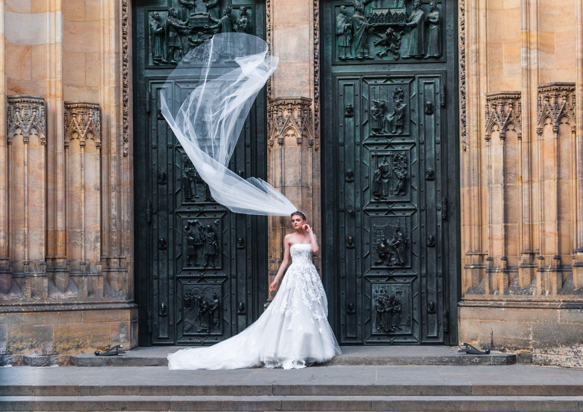 Wedding-Dresses-4201