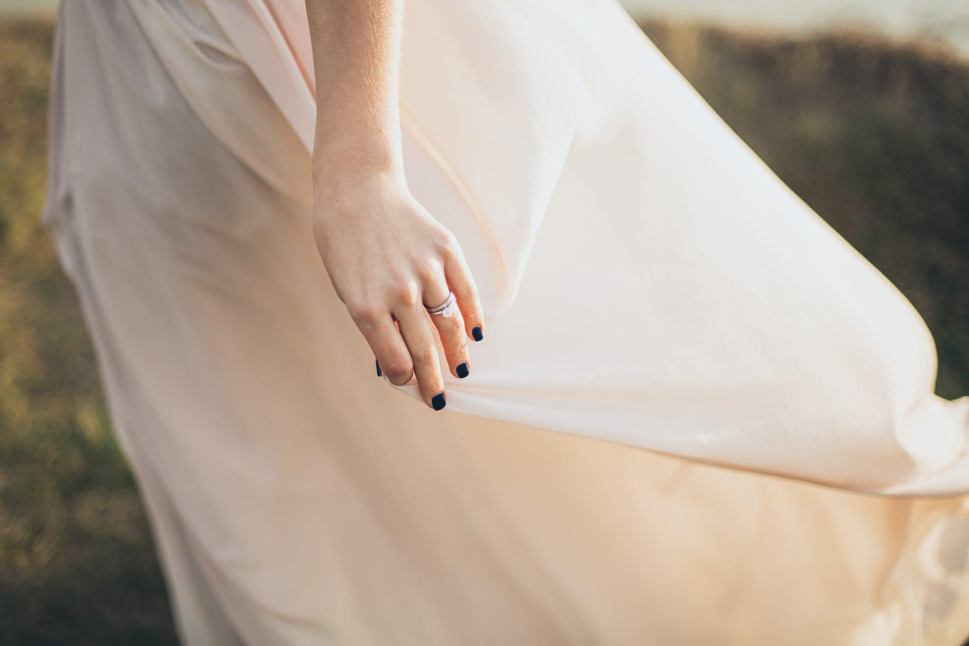 Wedding-Dresses-3887
