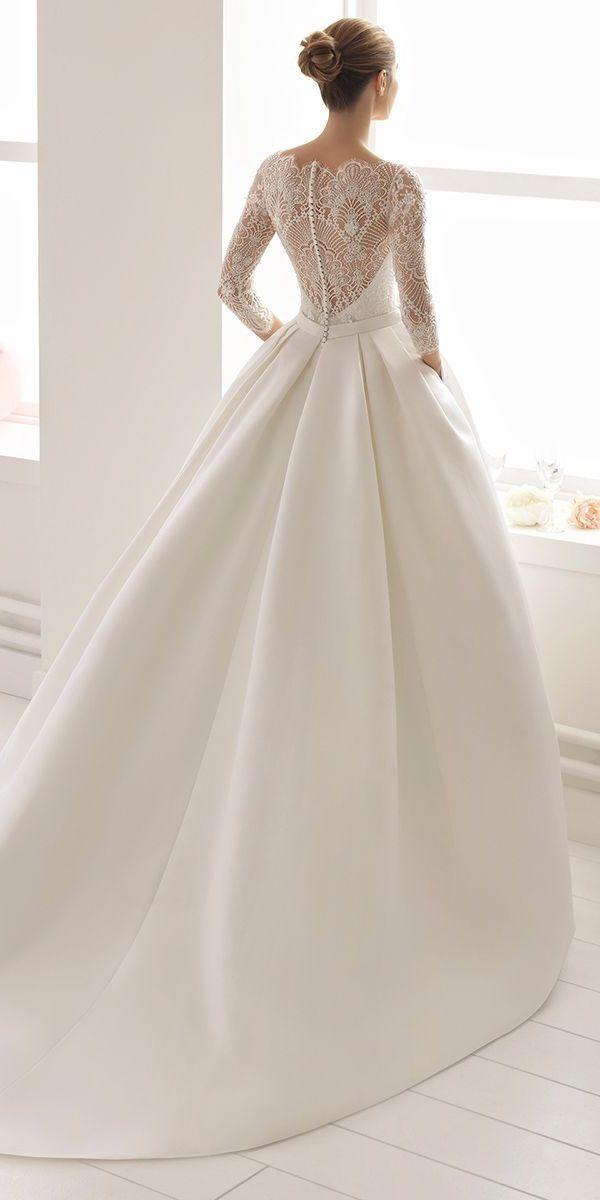 Wedding-Dresses-1901