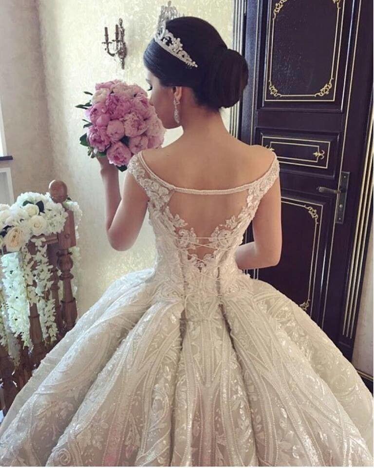 Wedding-Dresses-0874