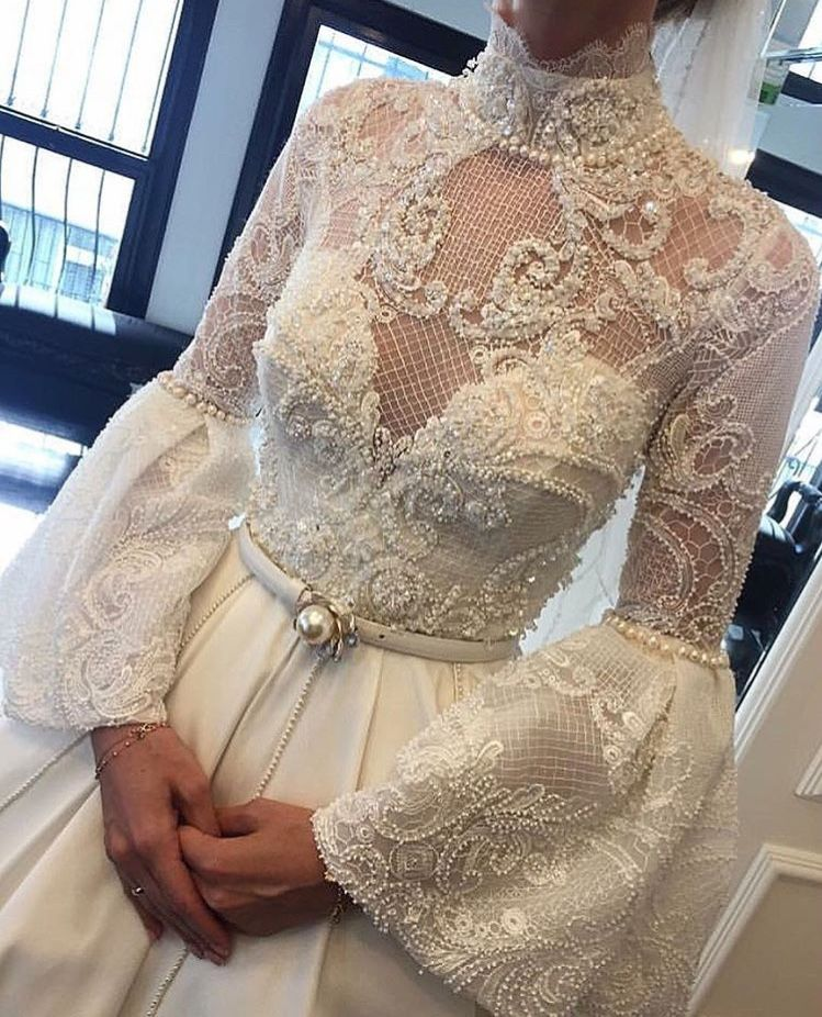 Wedding-Dresses-1012