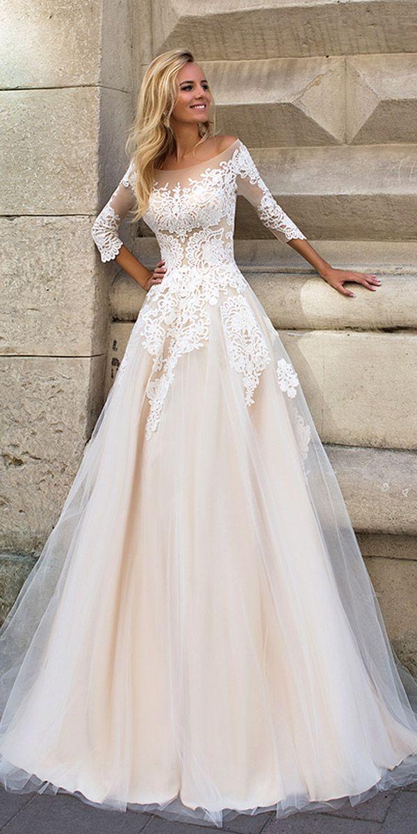 Wedding-Dresses-1869