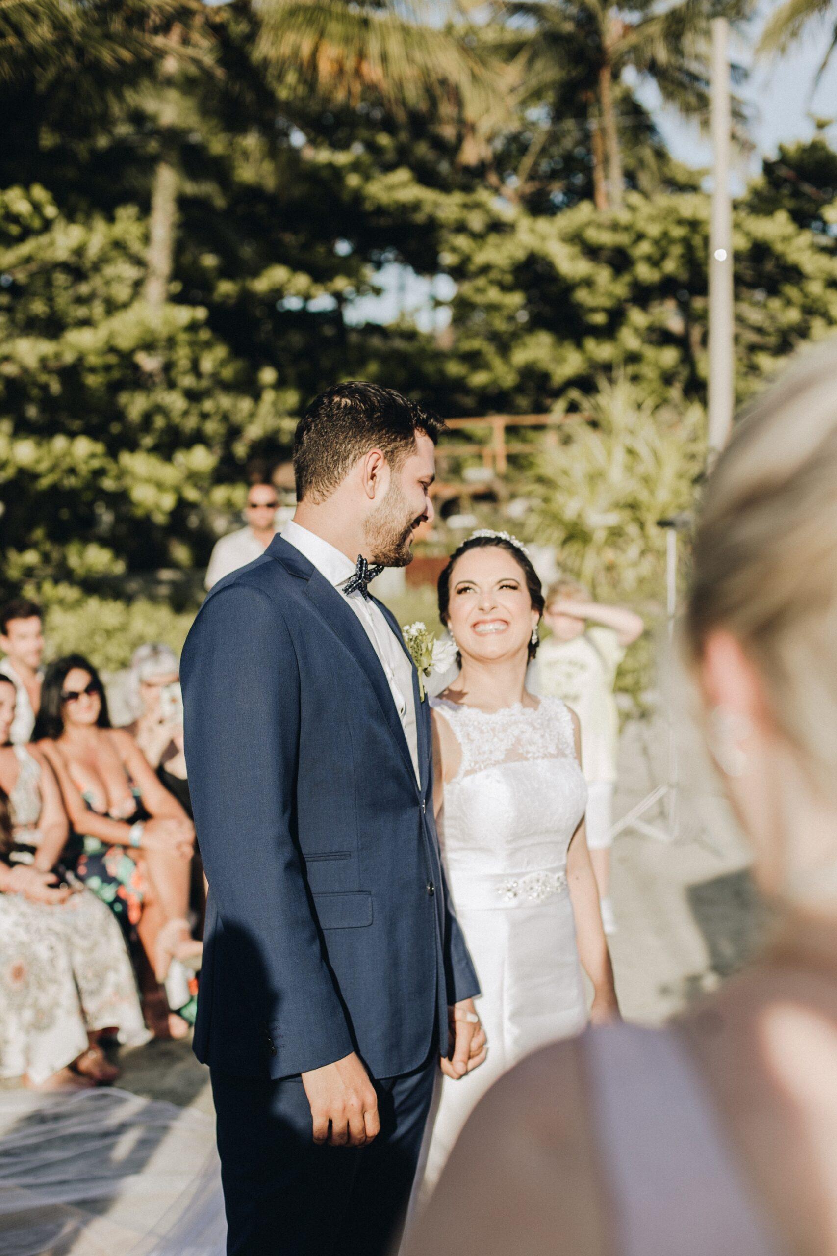 Wedding-Dresses-4581