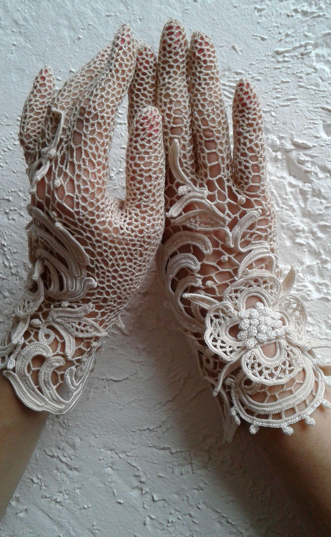 Evening-Gloves-0422